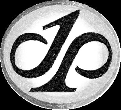 JP consultancy